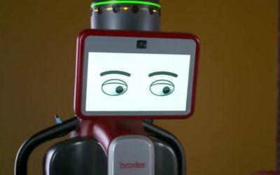 Des supercalculateurs qui aident la médecine