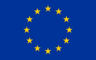 Intelligence Artificielle fabriquée en Europe