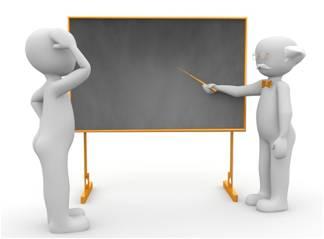 Enseignements et conférences